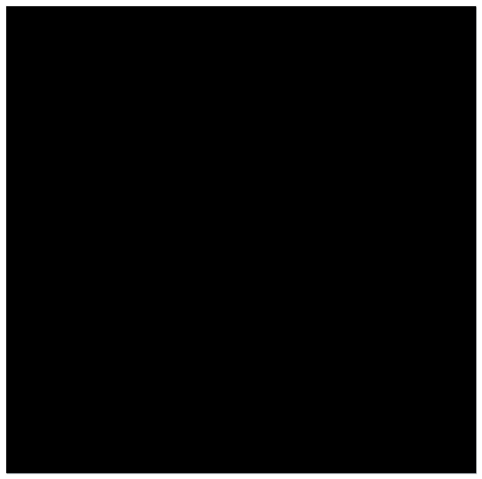 полностью черная картинка для авы сочи самом разгаре
